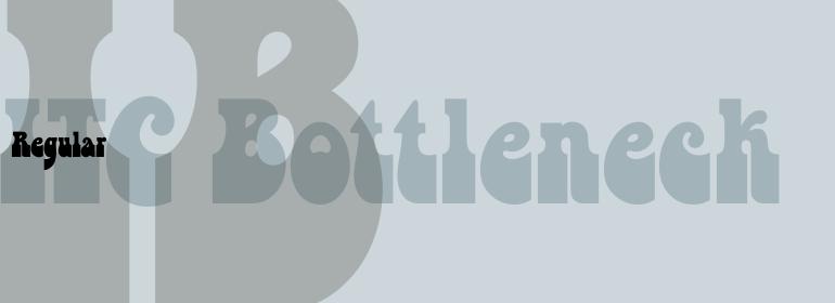 ITC Bottleneck™