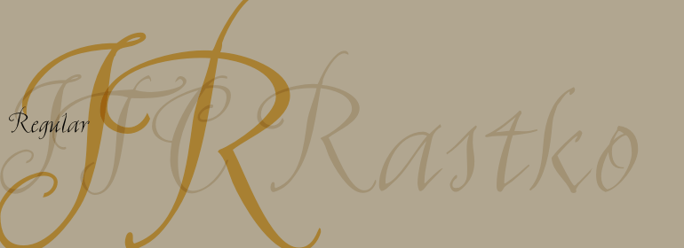 ITC Rastko™