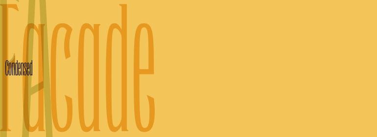 Facade™