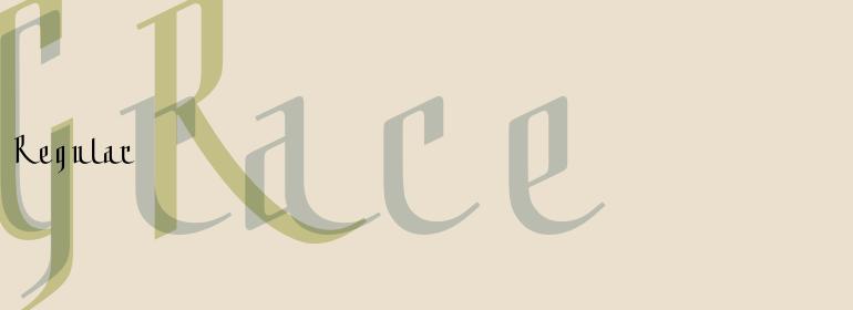 Grace™