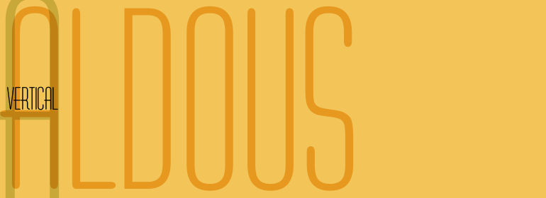 Aldous™