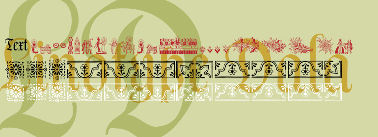 Linotype Dala™