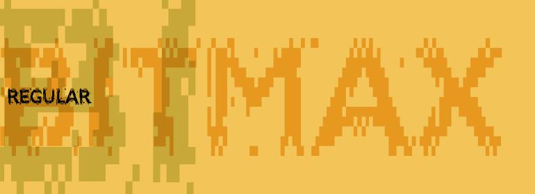 Bitmax™