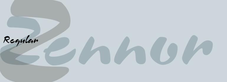 Zennor™