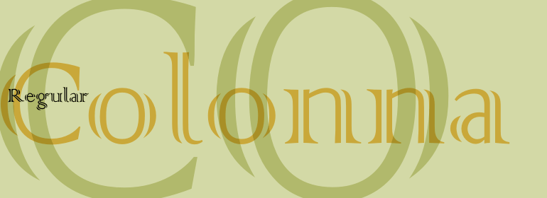 Colonna®