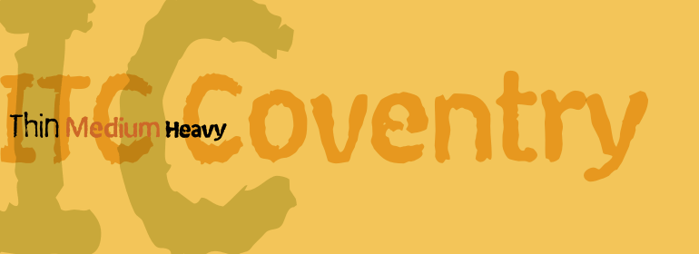 ITC Coventry™
