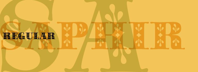 Saphir™