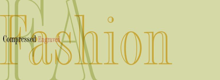Fashion™