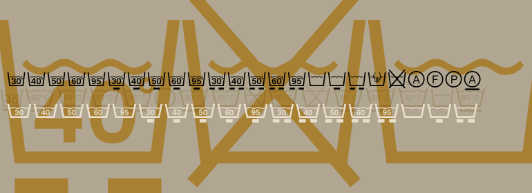 Linotype Textil Pi