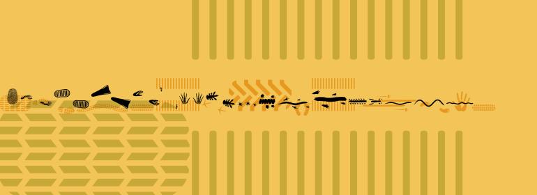 Linotype Traco™