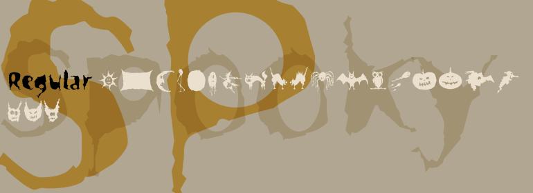 Spooky™