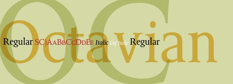 Octavian™