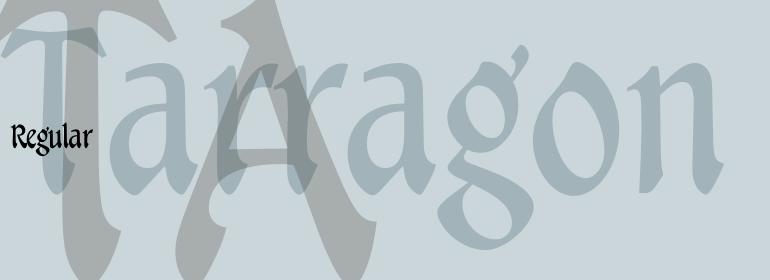 Tarragon™