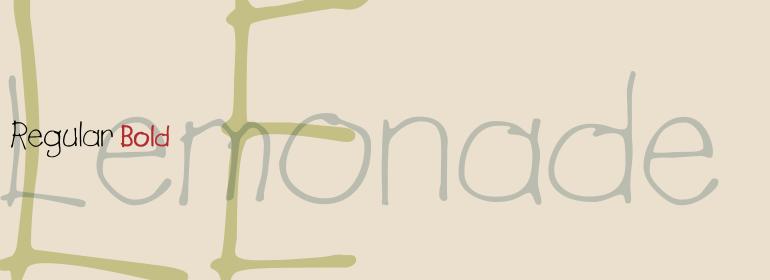 Lemonade™