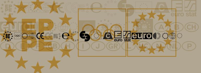 Linotype® EEC Pi®