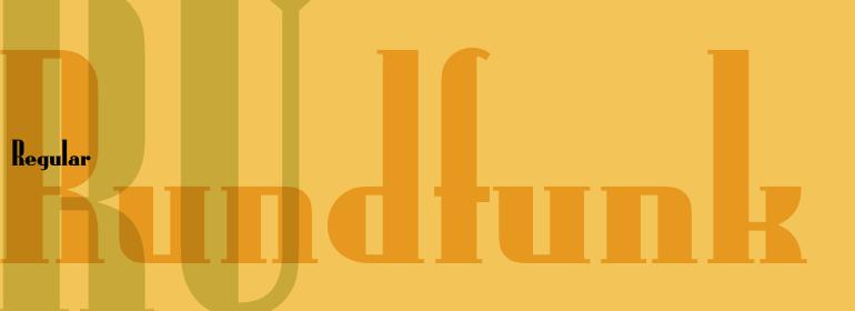 Rundfunk™