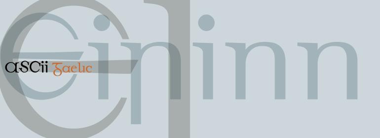 Eirinn™