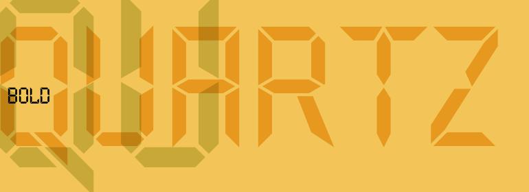 Quartz™