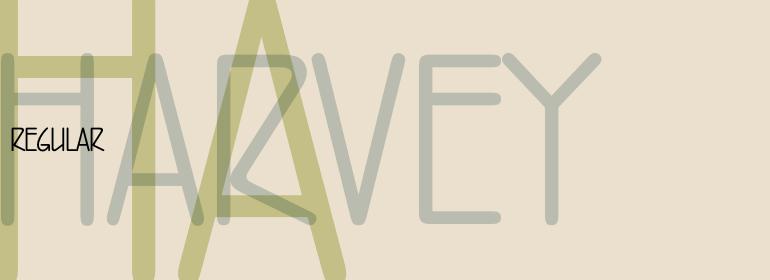 Harvey™